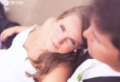 Scott & Jenny Wedding