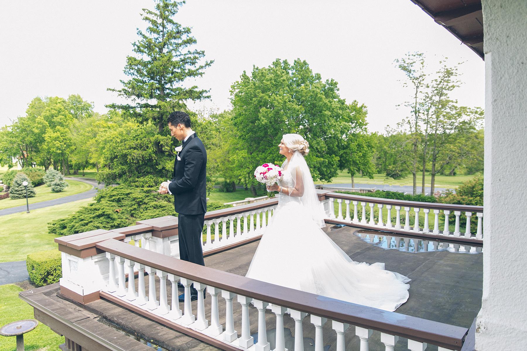 Chou_Wedding-692