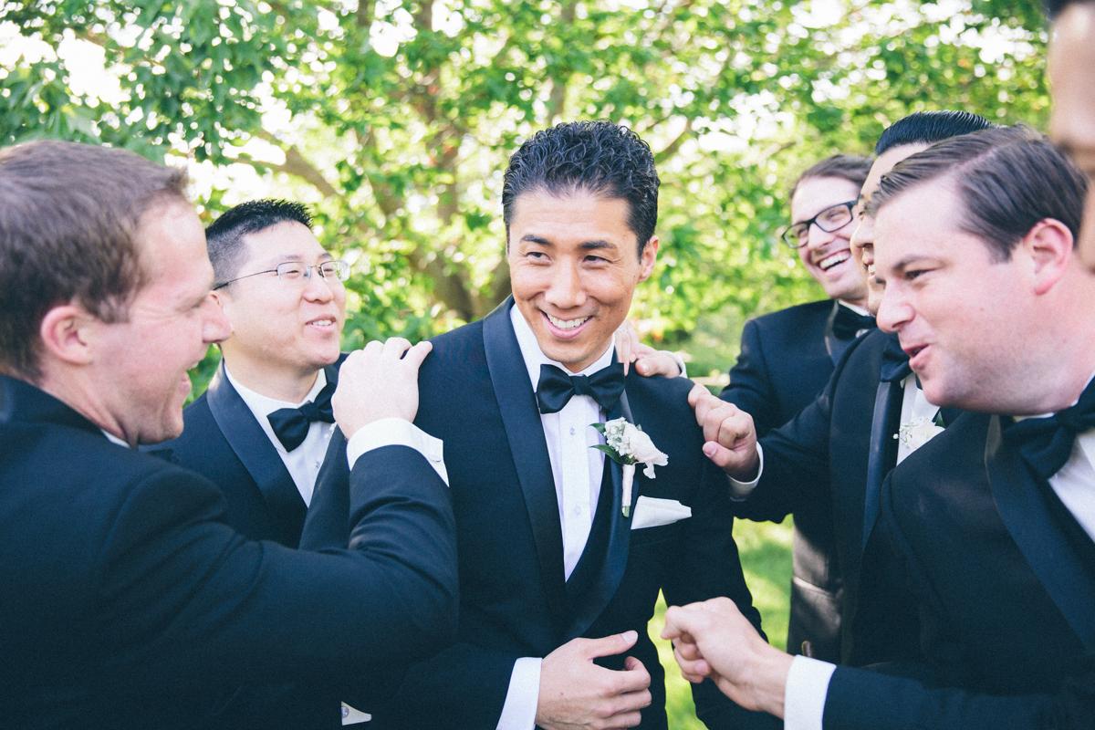 Chou_Wedding_FB-25