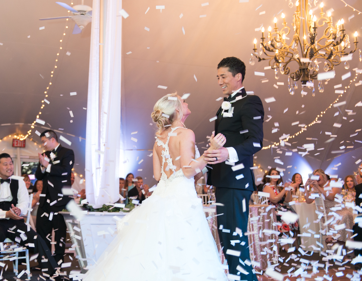 Chou_Wedding_FB-4