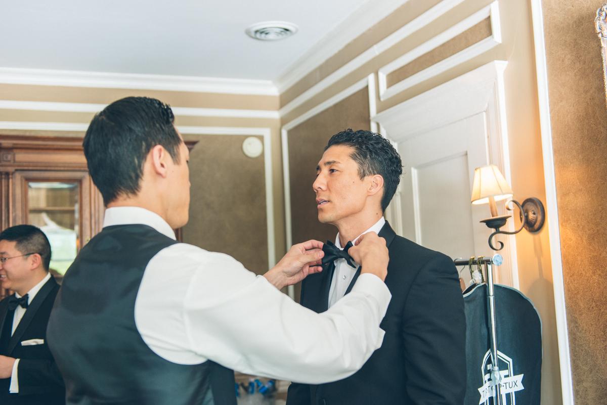 Chou_Wedding_FB-85
