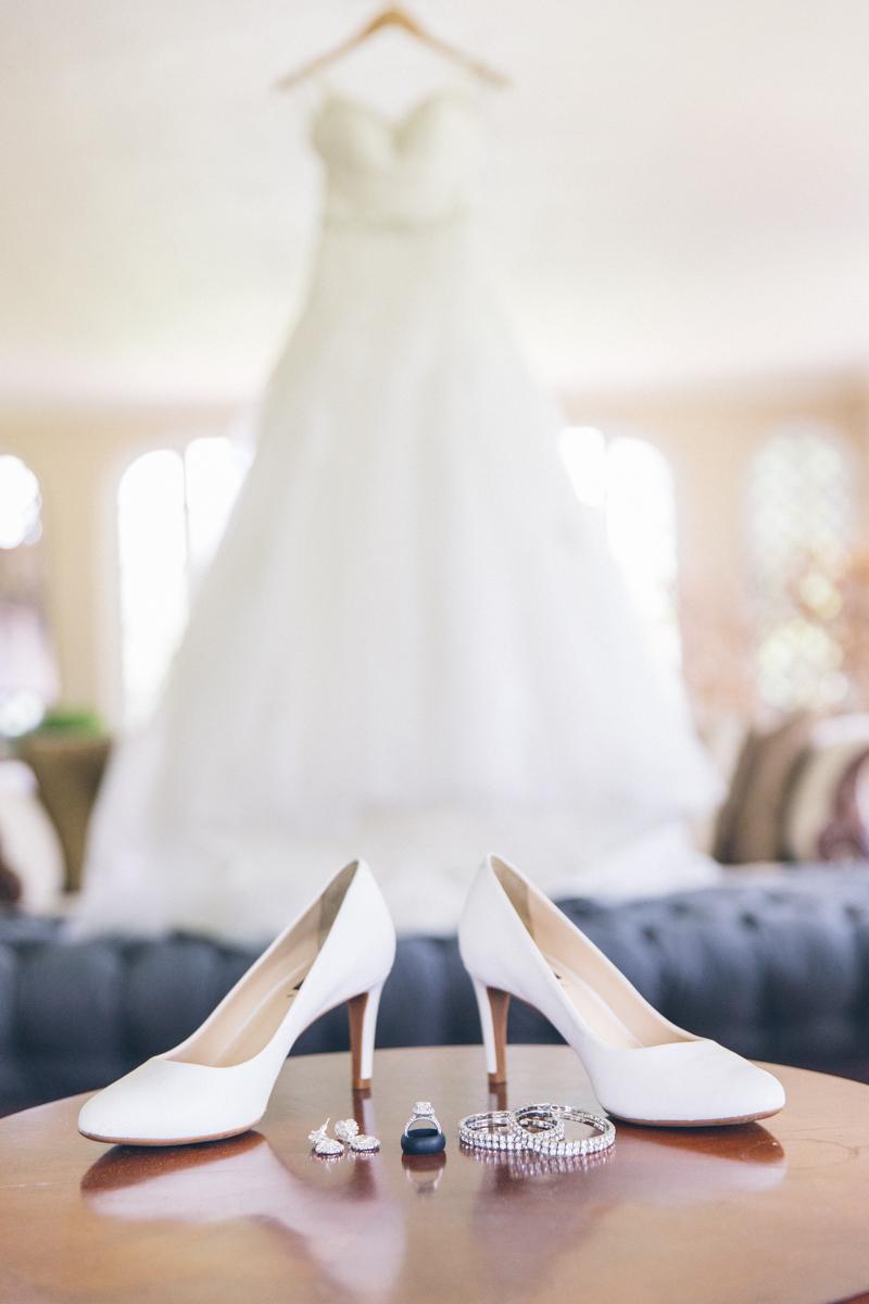 Chou_Wedding_FB-90