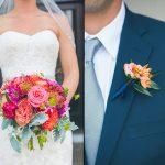 Kansas City Wedding Photographer Terrace on Grand Wedding