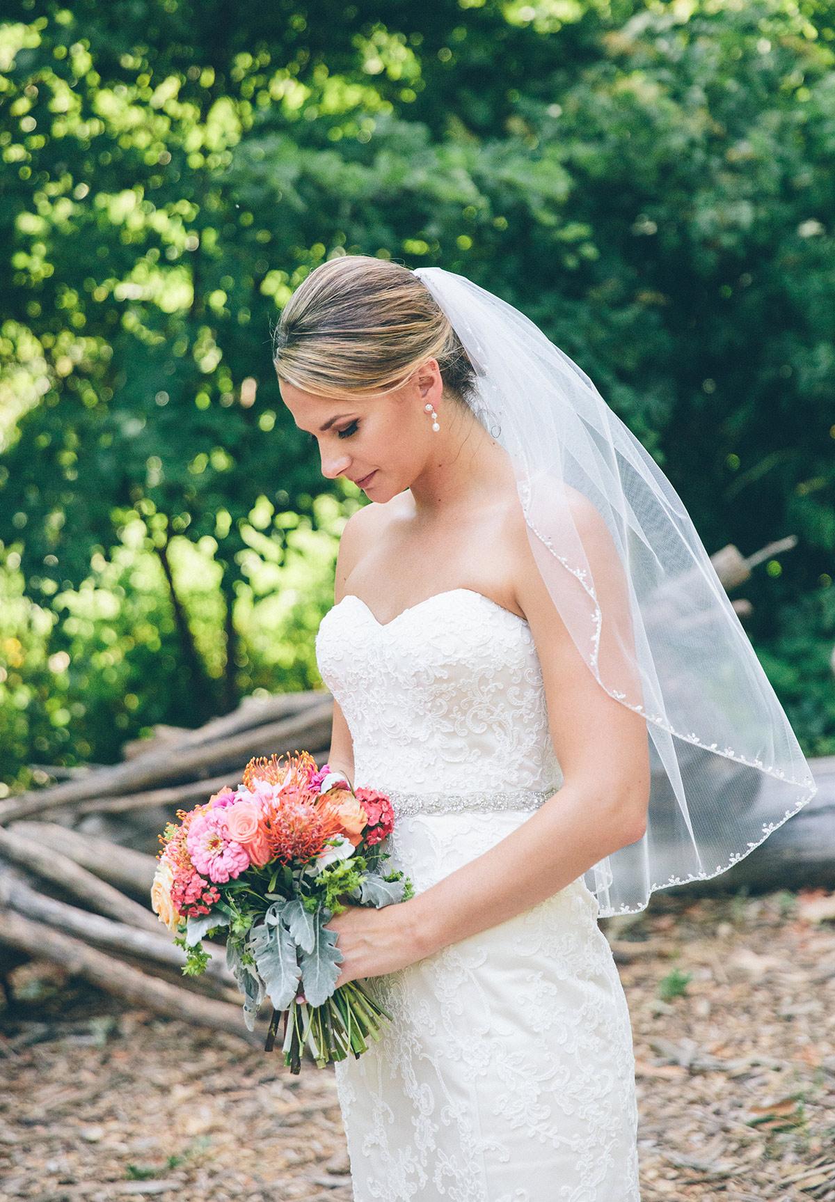 062516_Schumacher_Wedding-288