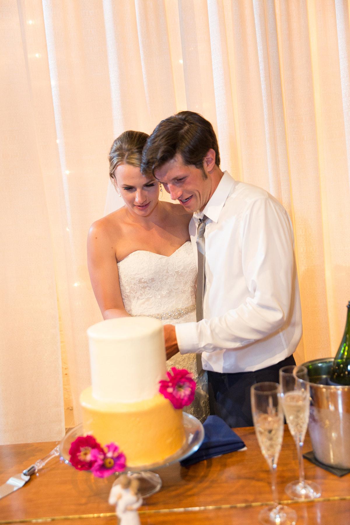 062516_Schumacher_Wedding-649