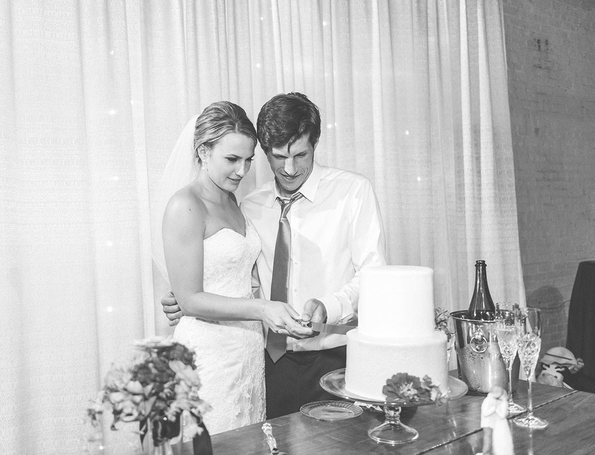 062516_Schumacher_Wedding-650