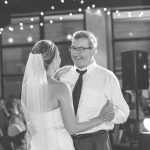 Kansas City Wedding Photographer Terrace on Grand