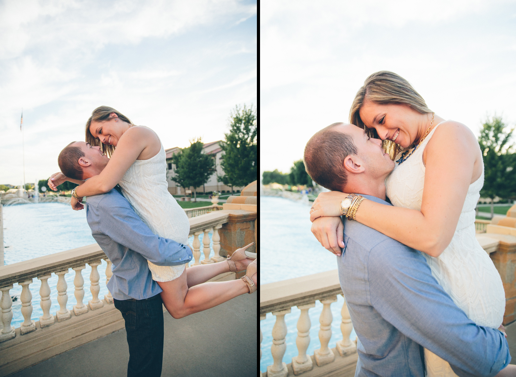 Caitlin-Daniel-Engagement-FB-13
