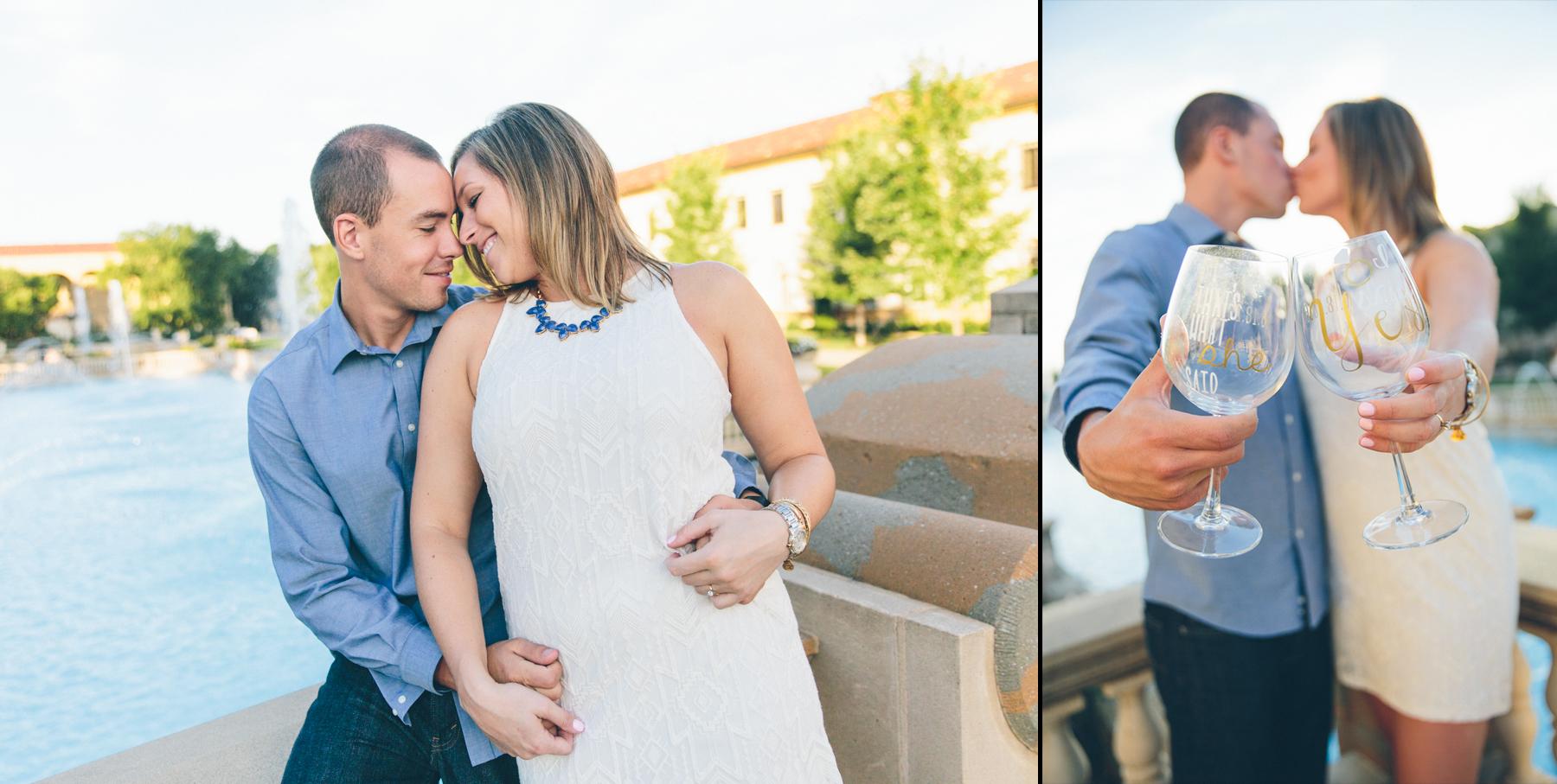 Caitlin-Daniel-Engagement-FB-15