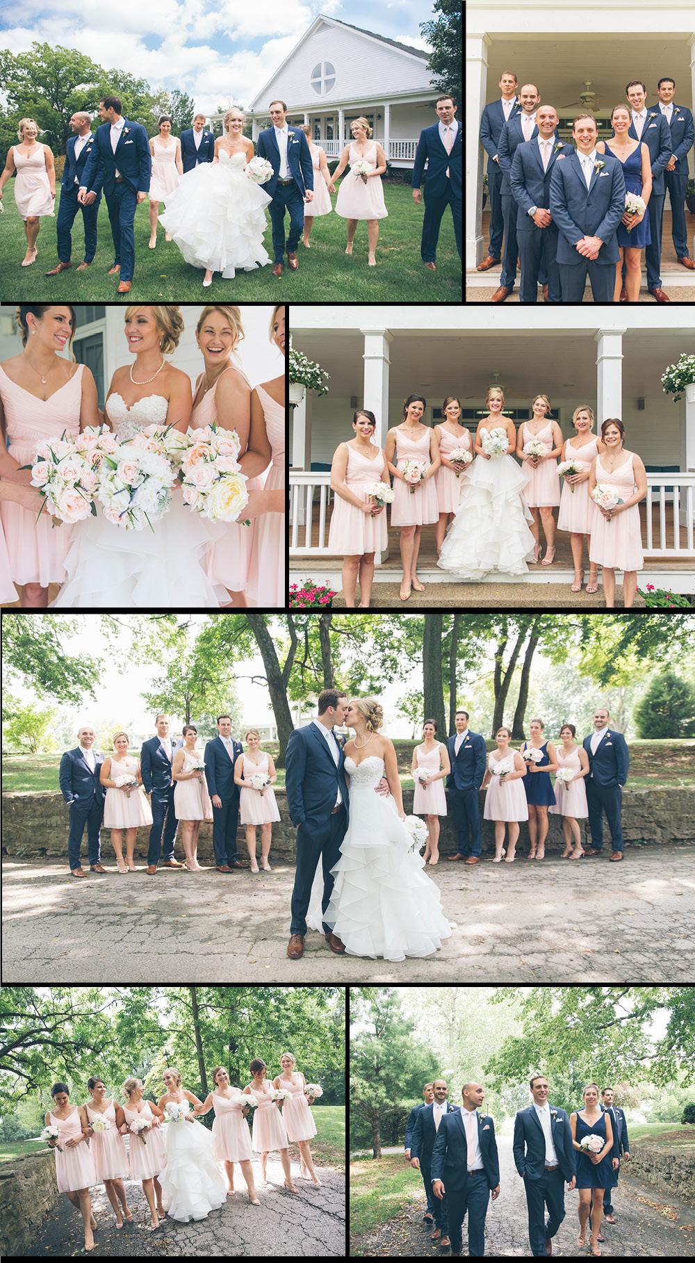 hawthorne-house_kansas-city-wedding-ransom-5