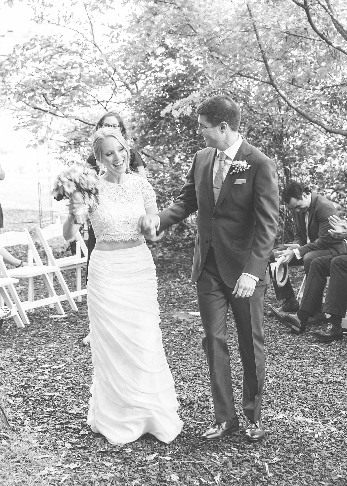 barillas_wedding-268