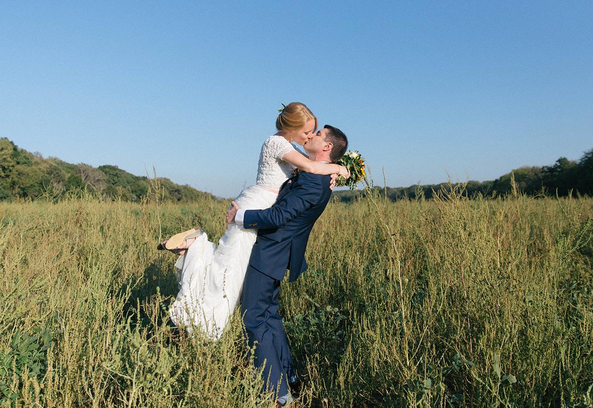 barillas_wedding-302