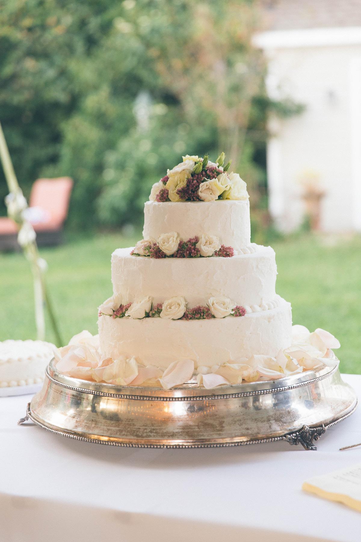 barillas_wedding-353