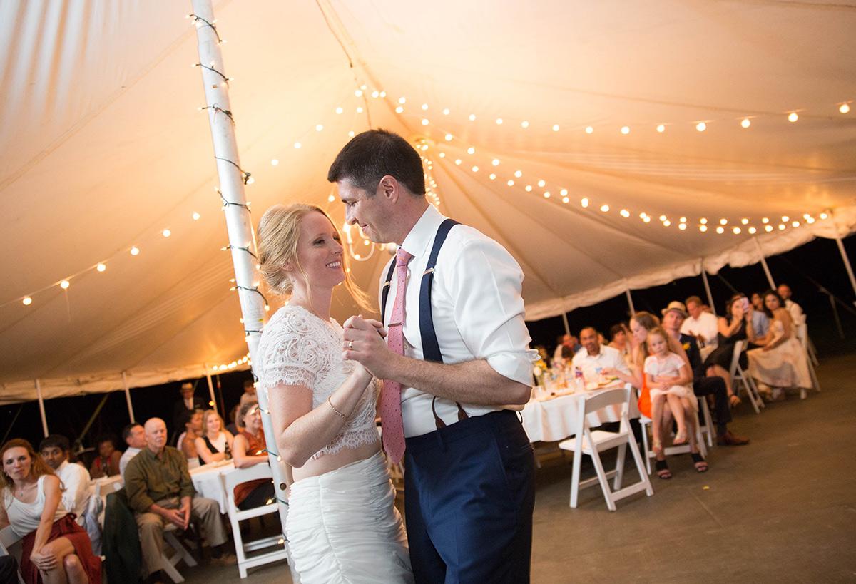 barillas_wedding-449