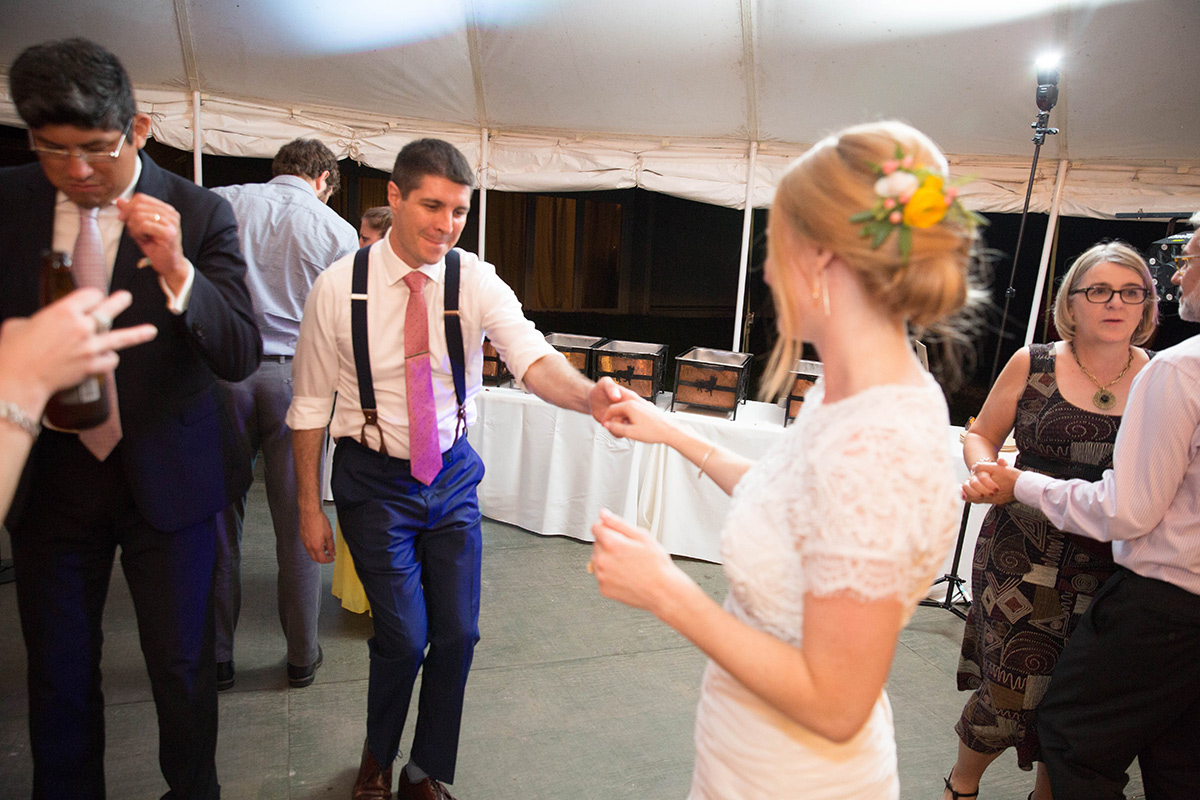 barillas_wedding-493