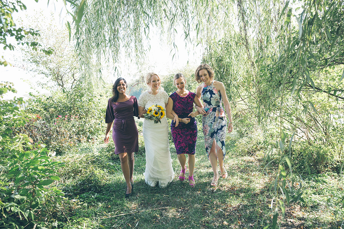 barillas_wedding-86