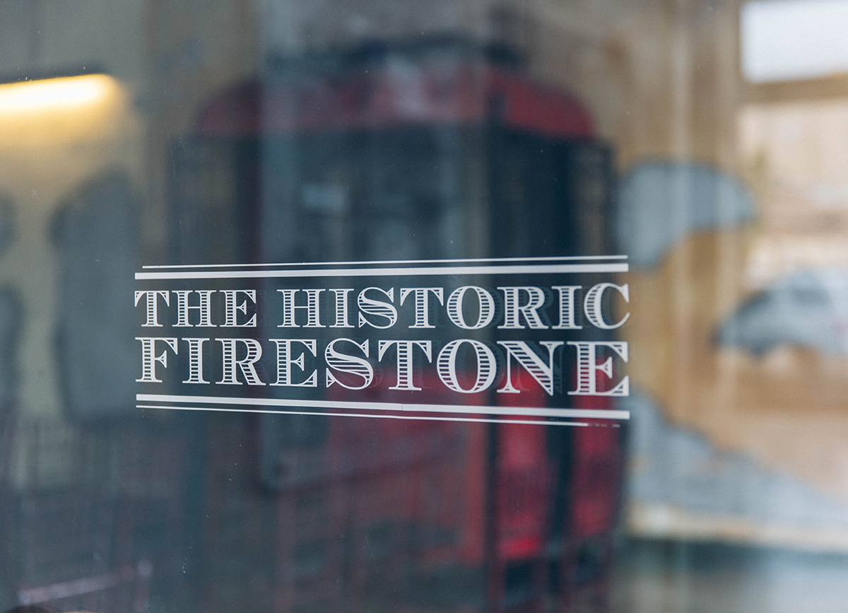 firestone-building-kansas-city-wedding0003