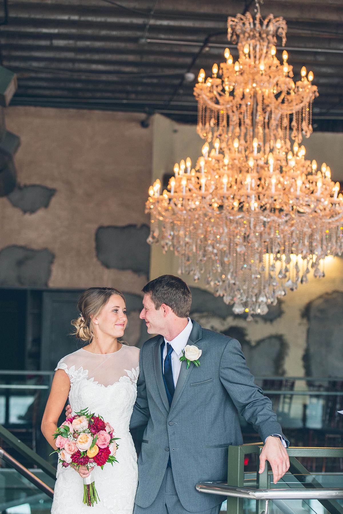 firestone-building-kansas-city-wedding0015