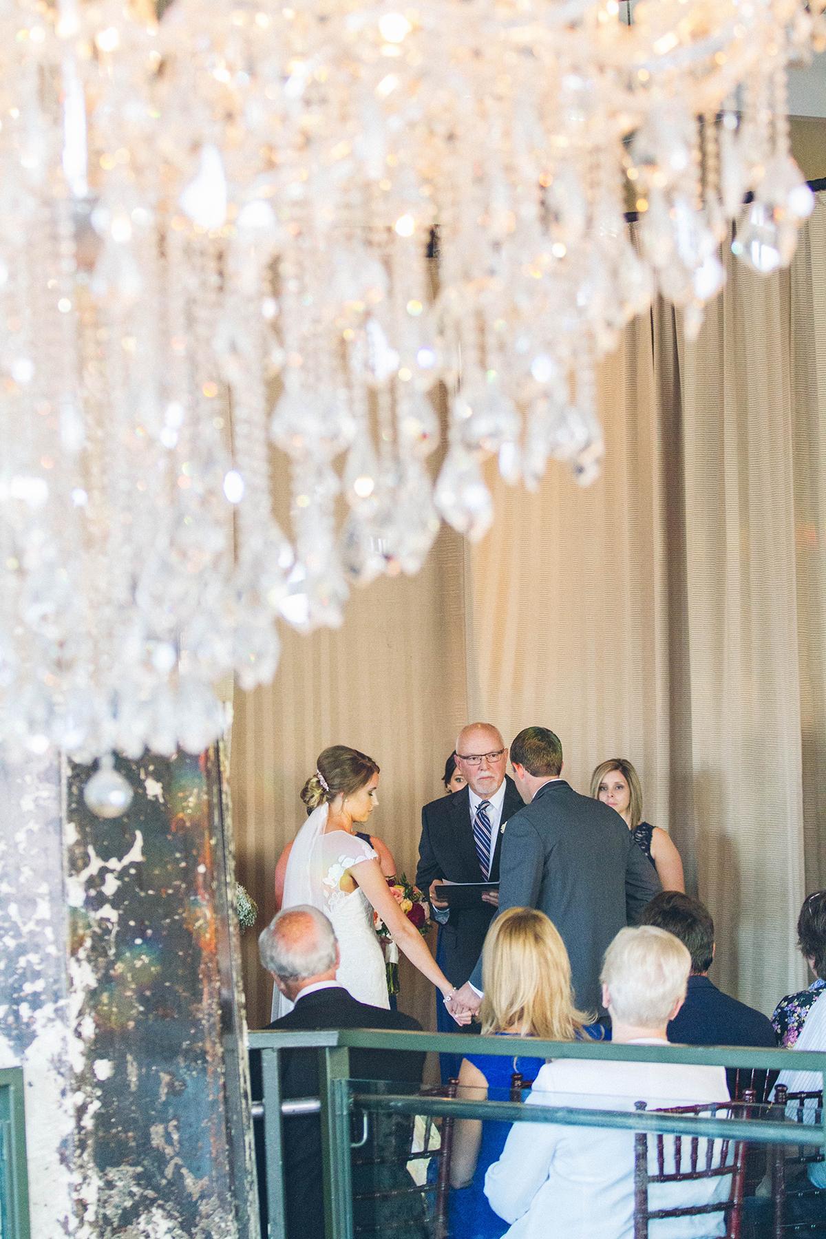 firestone-building-kansas-city-wedding0028