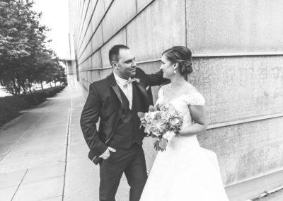 Arnone_Wedding-424