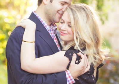 cassaw-images-kansas-city-engagements0009
