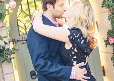 cassaw-images-kansas-city-engagements0012