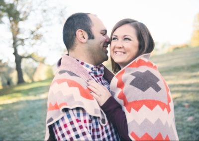 cassaw-images-kansas-city-engagements0022