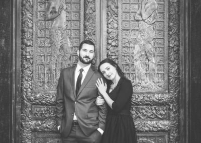 cassaw-images-kansas-city-engagements0023