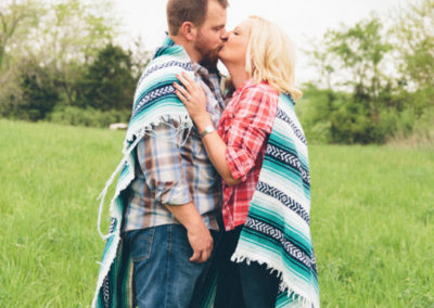 cassaw-images-kansas-city-engagements0040